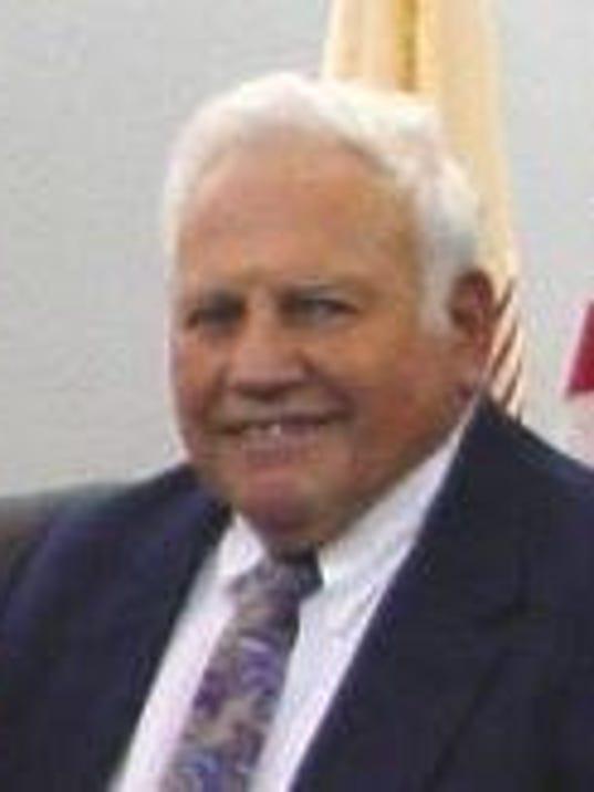 Marv Gans