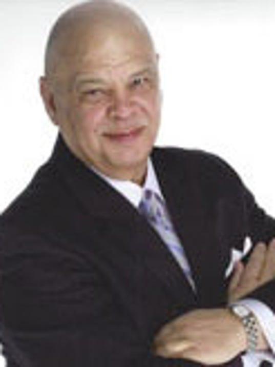 636572422493000718-James-G.-Patterson-commissioner.jpg
