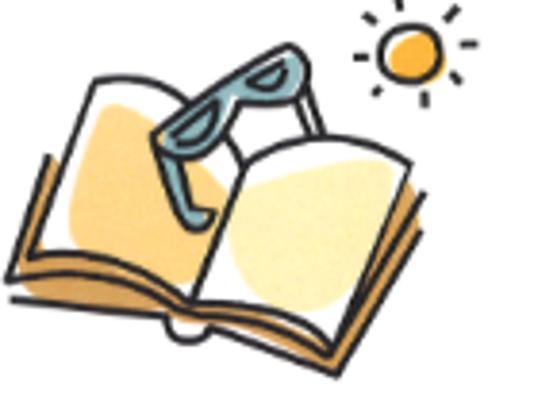 book_sun