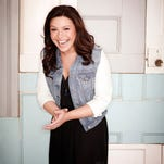 Rachael Ray's designs expand beyond the kitchen