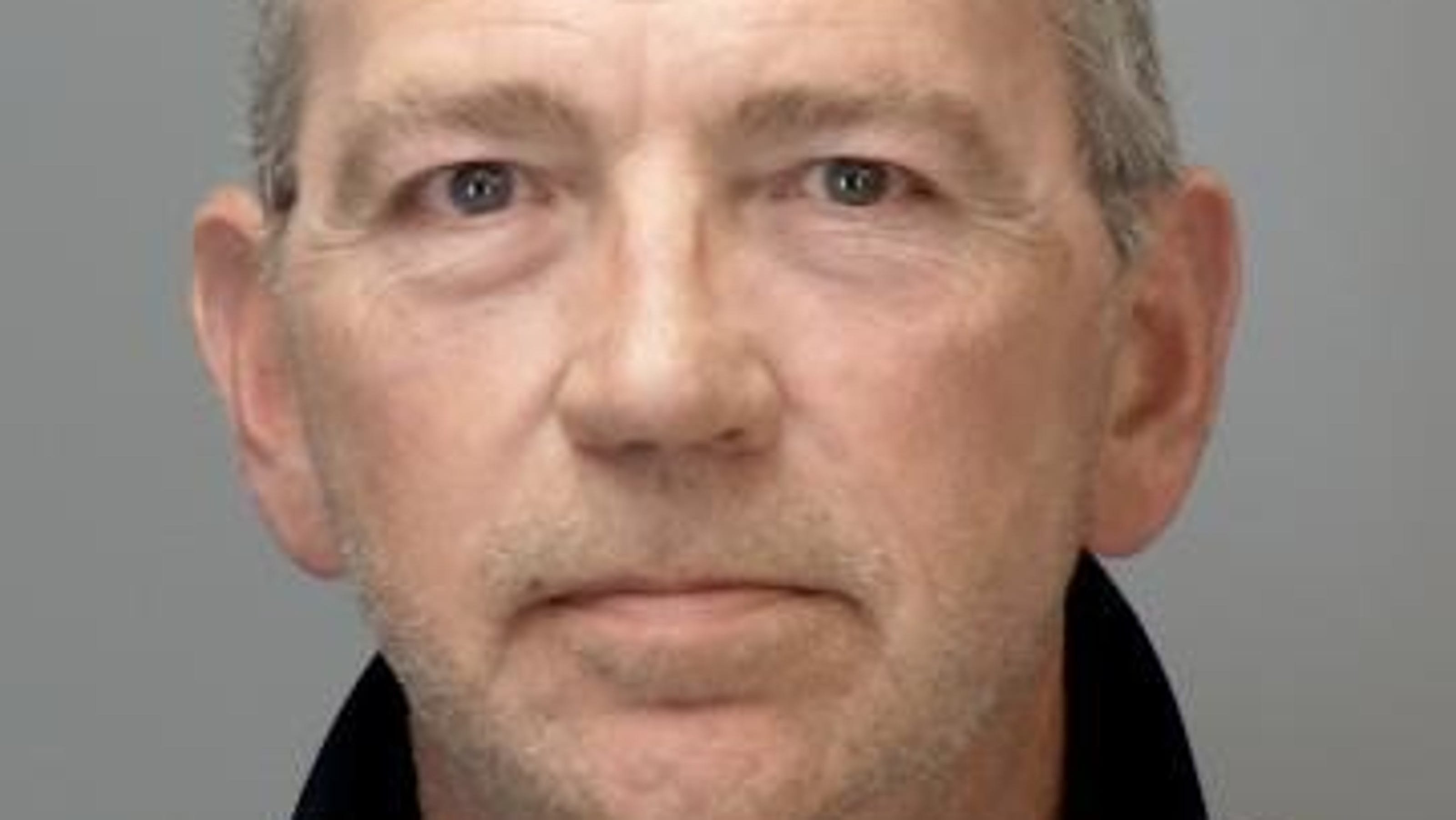 Cryptic Ad Led Police To Msu Health Physicist Charged With Bestiality