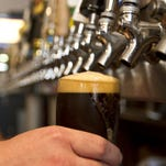 6 great craft beer bars where you can drink New Jersey brews