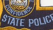 State Police are investigating the 1984 death of Trooper Clayton Lovell of Grant Parish.