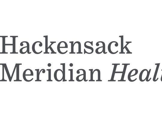 Hackensack Meridian Health and UnitedHealthcare are working together to improve the quality of health care and keep people healthy in New Jersey.
