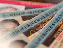 Fewer documents needed for driver's licenses