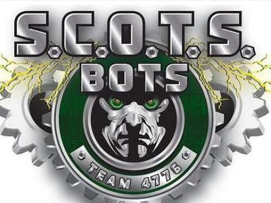 SCOTS logo.png