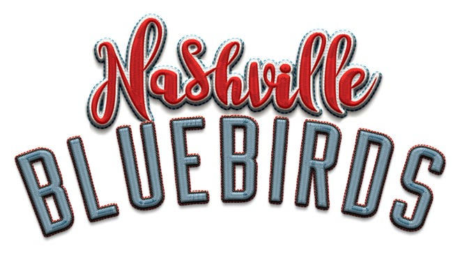 Our ultimate fantasy baseball team: The Nashville Bluebirds