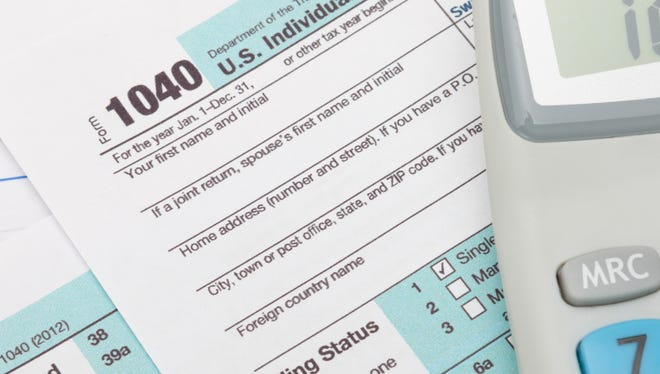 Tax reformwill affectindividuals in many other ways, including abig increase in the standard deduction.