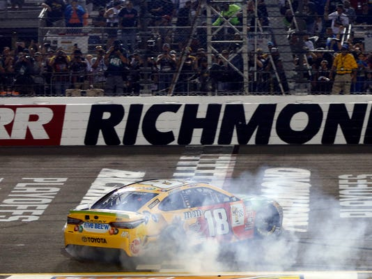 NASCAR_Richmond_Auto_Racing_73963.jpg