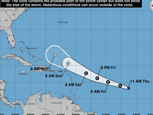 636349445039045868-143911-5day-cone-no-line-and-wind.png