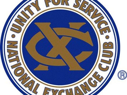 636009042149785117-Exchange-Club.jpg