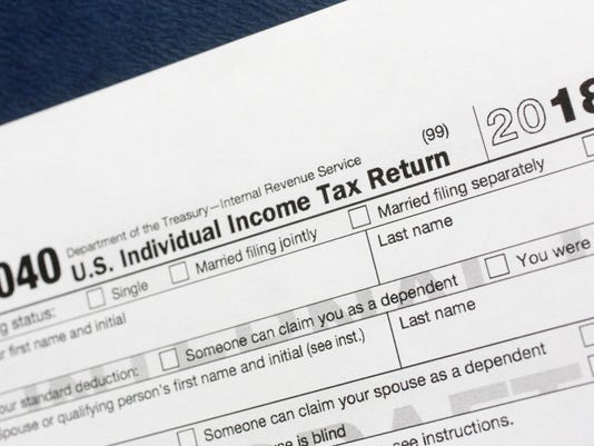 NerdWallet Itemize Tax Deductions