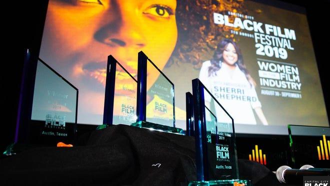 The Capital City Black Film Festival has announced plans for 2021.