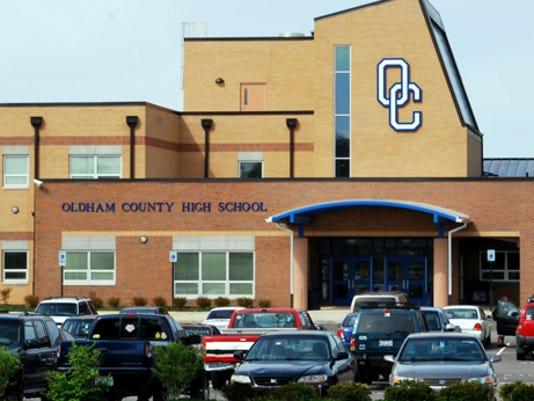 oldham-county-high-school-kentucky.jpg