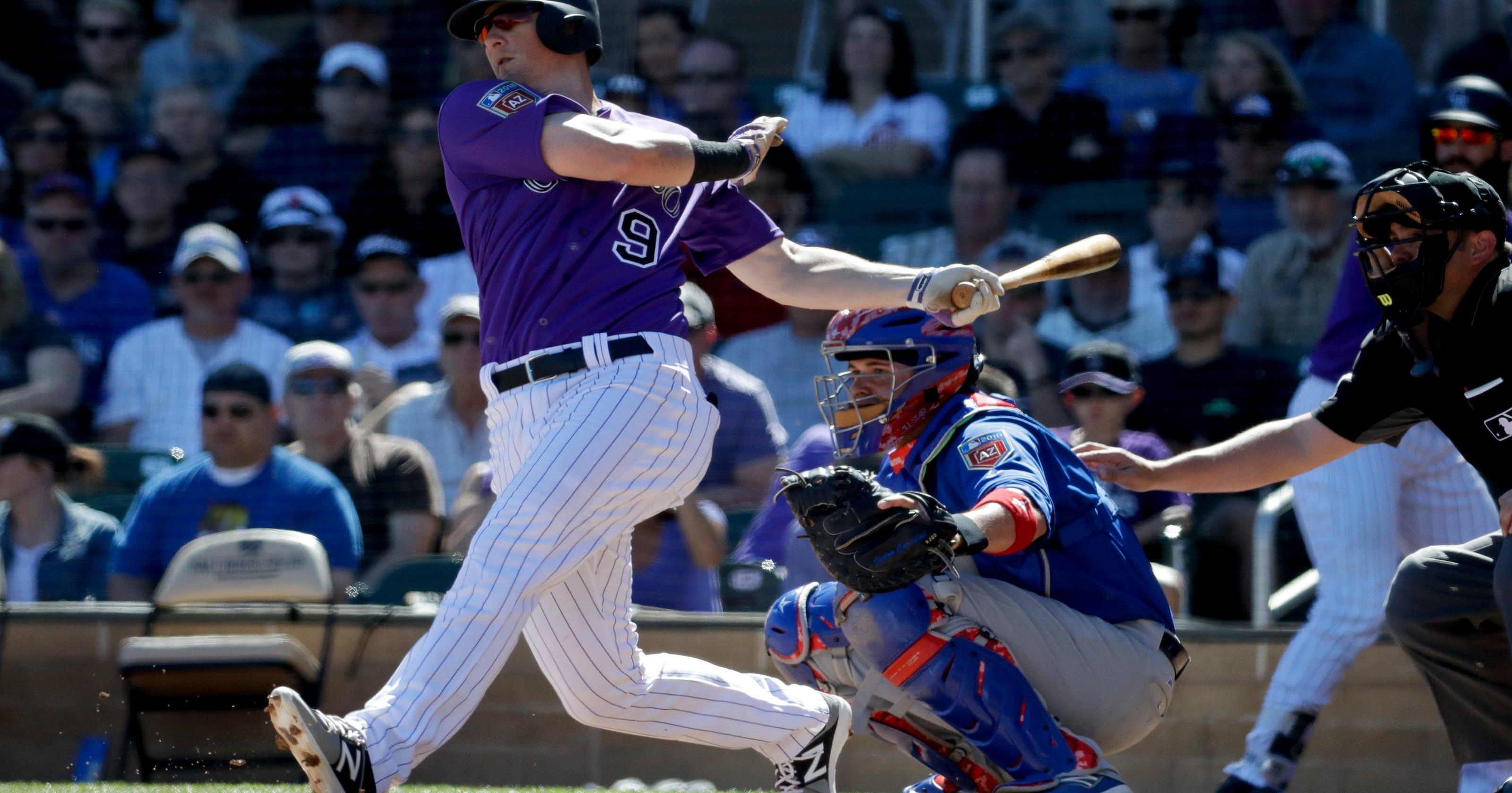 Width Height Fit Crop Infielder Dj Lemahieu Yankees Finalize Dou Year Deal