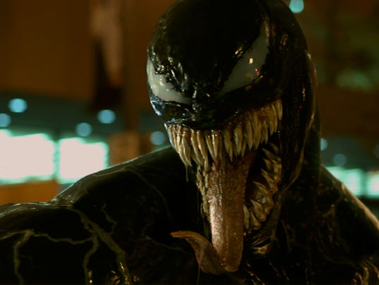 636601852328429504-Venom.jpg