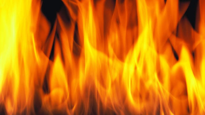 Groups concerned about the toxicity of organohalogen flame retardants have petitioned the U.S. Consumer Product Safety Commission to outlaw them in certain products.