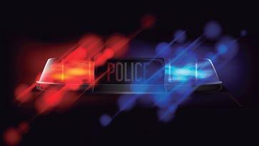 Liquor Control Enforcement: Redner's oversells