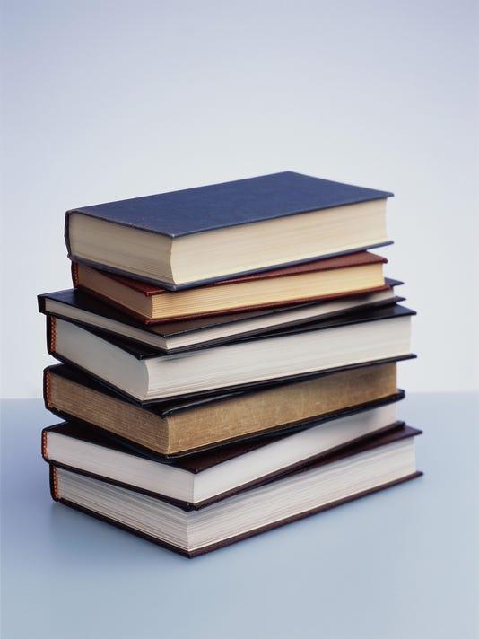 IMG_books.jpg_1_1_2EATOG0K.jpg_20150601.jpg