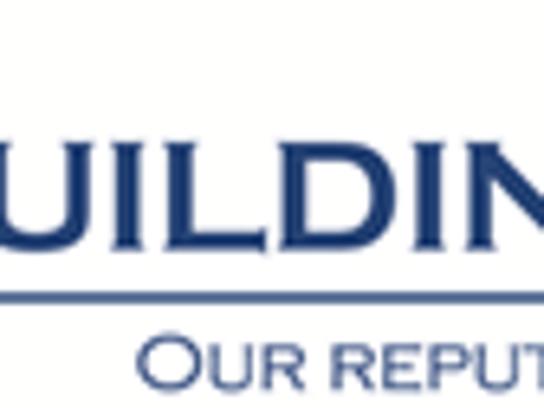 A.C.E. Building Service logo