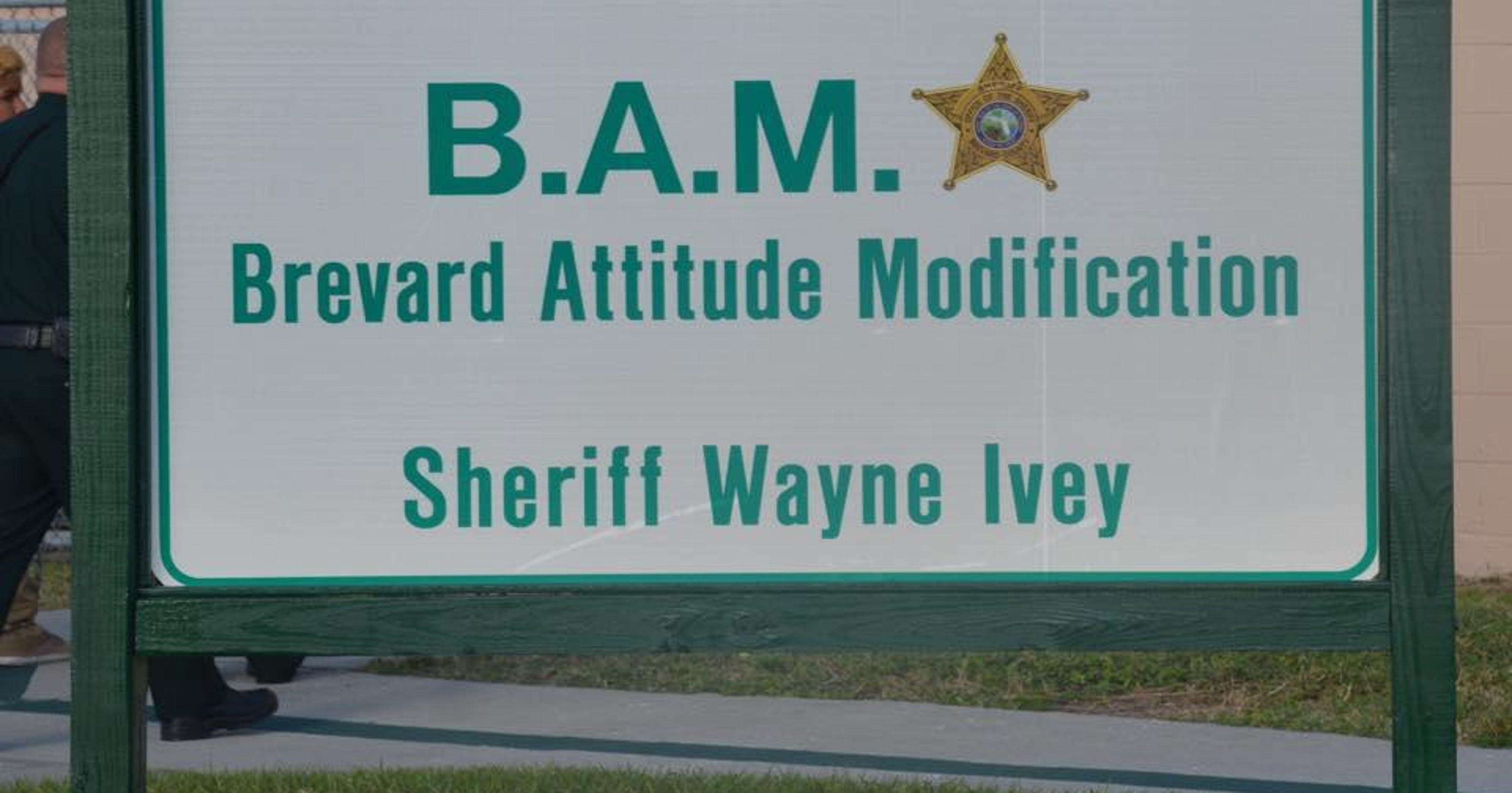 Bam Program Seeks To Change Youth Lives
