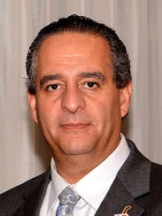 James Maravelias is president of the Delaware AFL-CIO.
