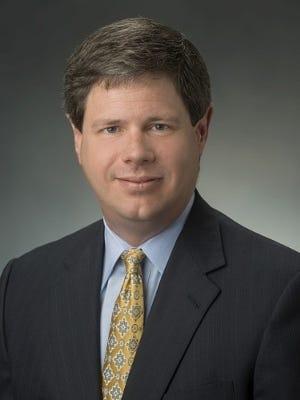 Anthony L. Wilson