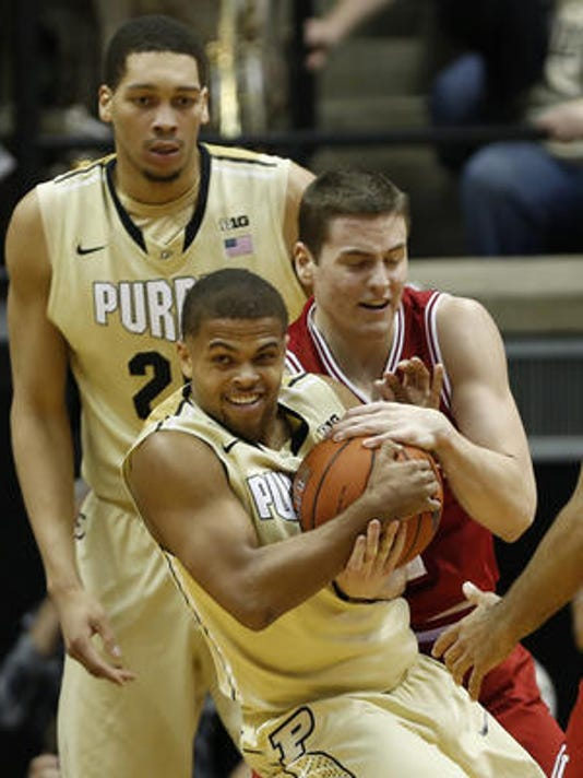PJ Thompson - Indiana.jpg