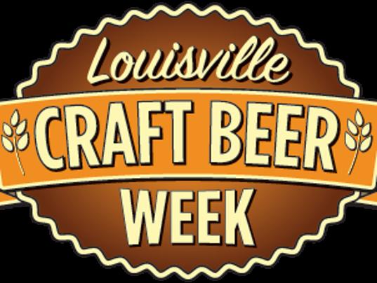 635773143964277655-Lou-Craft-Beer-Week-Logo