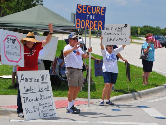 Immigration Protest 10.jpg