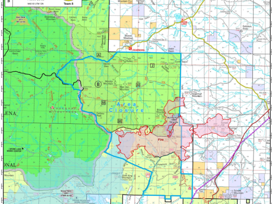 636401244065373300-alice-creek-fire-map.PNG