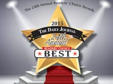 Best of the Best 2014