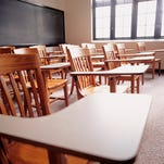 The Michigan Legislature has held off on introducing legislation to reform public schools in Detroit.