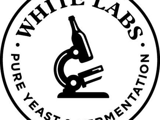 White Labs continues to renovate its new Asheville location at 172 S. Charlotte St.