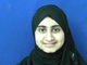 Naba Al-Akashi; MNPS Middle College High; valedictorian; college choice: Tennessee State University