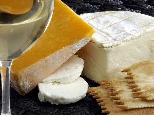 wine cheese and crackers.jpg