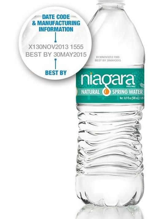 Niagara-05L-DR-Date-Codes