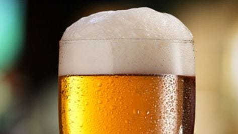 Restaurants are hoping Gov. Andrew Cuomo will soon sign a bill allowing them to sell alcoholic beverages before noon on Sundays.