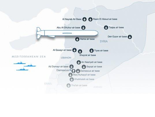 syria_promo