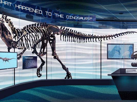 Allosaurus display design.jpg