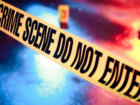 DPS: Texas Rangers investigating murder-suicide report in Cisco