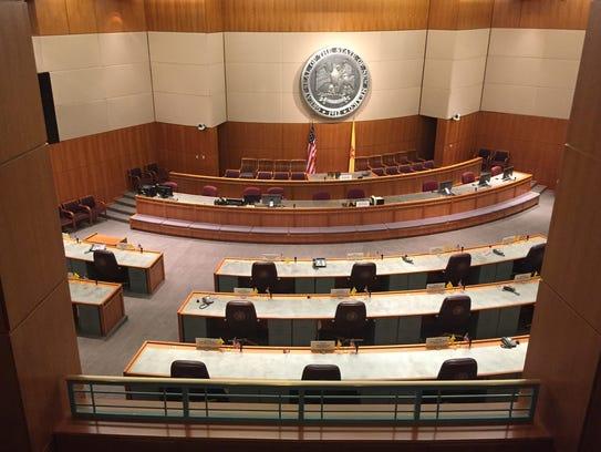 Bills are already filed as legislators prepare for the legislative session to begin this month.