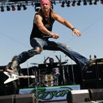 Concerts | Bret Michaels to perform at Rocksino