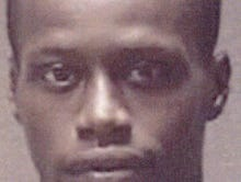 Muncie felon charged in attack on girlfriend