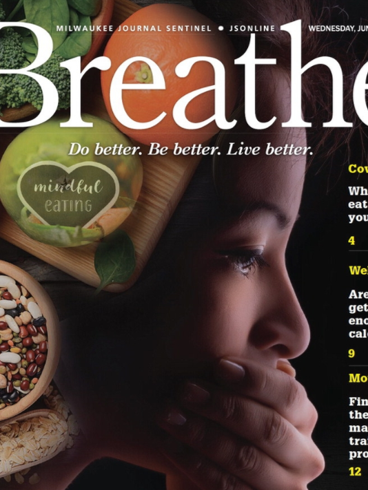 636331480018888256-June-Breathe-Edtion.PNG