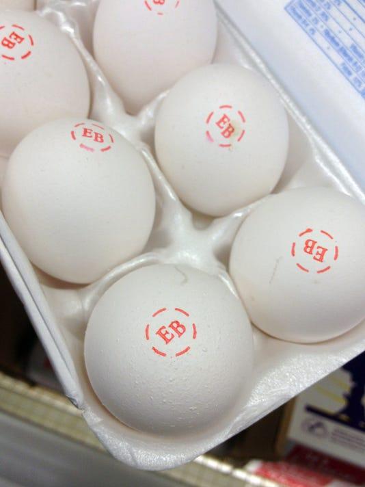 Bird Flu Eggs_Wils.jpg