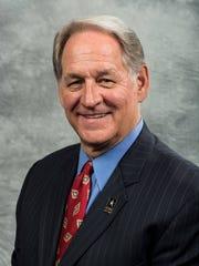 Brad Richardson