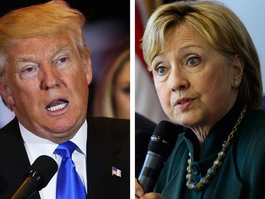 635980412349605447-Trump-Clinton.jpg