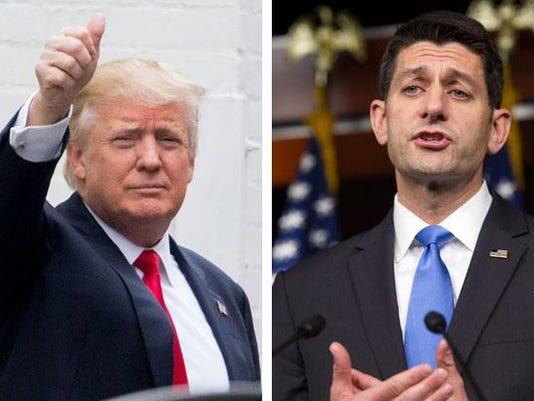 636162984195470867-Donald-Trump-Paul-Ryan.jpg