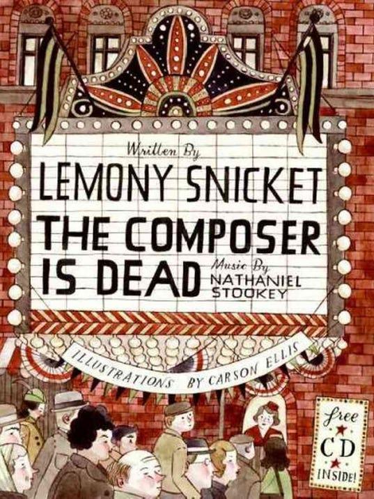 lemonysnicket.jpg